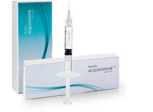 aquashine-br1