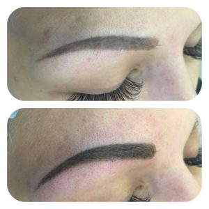 eyebrow-tattoo-price