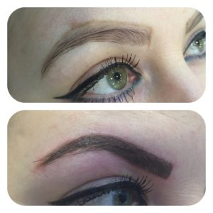 permanent-makeup-eyebrows-reviews