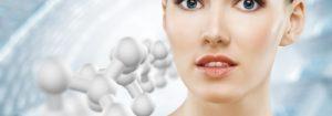 Биоревитализация кожи гиалуроновой кислотой